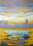 bob-craig-prairie-acrylic