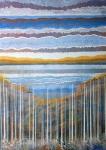 bob-craig-sky-trees-acrylic