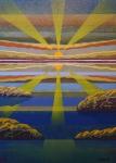 bob-craig-sunset-acrylic