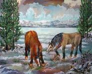 bob-craig-2horses