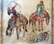 bob-craig-horsemen