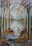 bob-craig-mystic_river