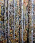 bob-craig-trees