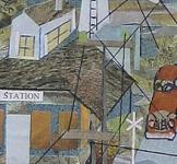 town_detail