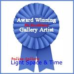 banner-award-winning-150-x-150-px