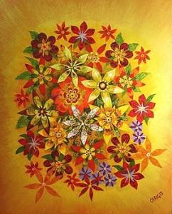 1-floral-fabric-bob-craig