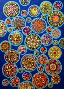 BobCraig_Microscope_MixedMedia_20x16_400